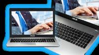 Ремонт ноутбуков Международная